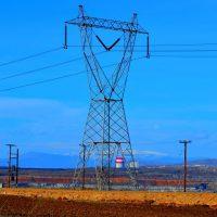 Διακοπή ρεύματος την Πέμπτη 24 Σεπτεμβρίου στον οικισμό του Βατερού Κοζάνης