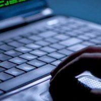 Εξιχνίαση απάτης μέσω διαδικτύου στα Γρεβενά: Κατέθεσε 583 ευρώ για την αγορά κινητού που δε παρέλαβε ποτέ