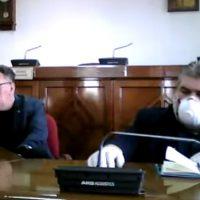 Πτολεμαΐδα: Να ανασταλεί η λειτουργία των εργασιών στην Μονάδα V
