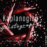 Kaplanoglou Photography: Νέα πακέτα γάμου και βάφτισης για όλες τις ανάγκες και απαιτήσεις σας