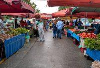 Ανακοίνωση του Δήμου Εορδαίας για δηλώσεις συμμετοχής στη λαϊκή αγορά Πτολεμαΐδας