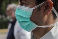 Η ευλογημένη μάσκα των εμπαθών – Του Χαράλαμπου Παπαδόπουλου