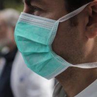 Κορωνοϊός: Η μάσκα θα γίνει το αγαπημένο αξεσουάρ των Ευρωπαίων – Τι ανακοινώθηκε σε Ελλάδα, Γερμανία, Αυστρία και Ελβετία