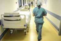 Δείτε αναλυτικά τα ημερήσια στοιχεία της Πέμπτης 2 Απριλίου για τον κορονοϊό στα Νοσοκομεία της Δυτικής Μακεδονίας