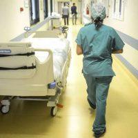 Μεταμόσχευση ήπατος θα χρειαστεί ο μαθητής από το Βαρικό που δηλητηριάστηκε από μανιτάρια