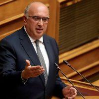 Μιχάλης Παπαδόπουλος: Άμεση ένταξη στα μέτρα στήριξης της Κυβέρνησης, των δικαιούχων εκκρεμών συντάξεων