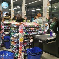 Νέο ωράριο στα σούπερ μάρκετ από τη Δευτέρα – Τι ώρα θα κλείνουν