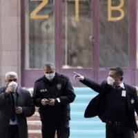 Κορονοϊός: Γιατί η Τουρκία δεν έχει ούτε ένα κρούσμα;