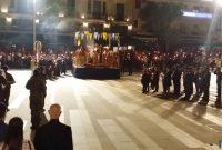 Οι αποφάσεις της Ιεράς Συνόδου: Κεκλεισμένων των θυρών οι Λειτουργίες τη Μεγάλη Εβδομάδα – Στις 26 Μαΐου η πανηγυρική αναστάσιμη παννυχίδα