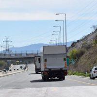 Νέα υπηρεσία EgnatiaPass σε όλους τους σταθμούς διοδίων της Εγνατίας Οδού – Ποιες δυνατότητες δίνει σε οδηγούς