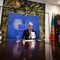 Μικροί απέναντι στον κορονοϊό: Διχασμός και αναποφασιστικότητα έφεραν ναυάγιο στο Eurogroup – Όλο το παρασκήνιο