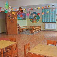 Ανακοίνωση του Δήμου Σερβίων για εγγραφές παιδικούς, βρεφικούς σταθμούς, ΚΔΑΠ και ΚΔΑΠ μεΑ