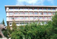Ενημέρωση της Π.Ε. Φλώρινας για τα μέτρα που ελήφθησαν και λαμβάνονται κατά της πανδημίας