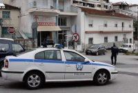 Πρόστιμα σε 144 πολίτες της Δυτικής Μακεδονίας για παράβαση άσκοπης μετακίνησης – Δείτε αναλυτικά