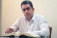 Ο Γιάννης Θεοφύλακτος για την κατάσταση που επικρατεί σήμερα στη Δυτική Μακεδονία και τις ευθύνες που υπάρχουν