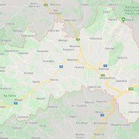 Υπαγωγή Τοπικών Κοινοτήτων Δήμων Βοΐου και Γρεβενών στο καθεστώς των περιοχών που πλήττονται από Ειδικά Μειονεκτήματα