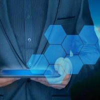 Δήμος Κοζάνης: Υποβολή τριών προτάσεων για ψηφιακές υπηρεσίες και έξυπνες εφαρμογές στο ΕΣΠΑ προϋπολογισμού 1.933.738 ευρώ