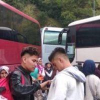 Γρεβενά: «Όχι» σε νέους πρόσφυγες και μετανάστες