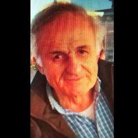 Έφυγε από τη ζωή στις 27 Μαΐου 2020 σε ηλικία 70 ετών, ο συγχωριανός από την Αιανή μας Παύλος Βαβλιάρας _ Γράφει ο Γ. Τζέλλος
