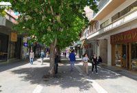 Ο Εμπορικός Σύλλογος Κοζάνης για την ενδιάμεση φθινοπωρινή εκπτωτική περίοδο – Κλειστά τα καταστήματα την Κυριακή 1 Νοεμβρίου