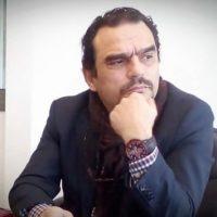 Άλλαξε χέρια η ομάδα της Κοζάνης: Ο δικηγόρος Αλέξανδρος Αδαμίδης είναι ο νέος καπετάνιος στο τιμόνι της Κοζάνης