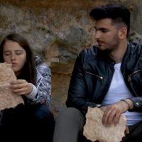 «Το μυστήριο της σπηλιάς»: Αυτή είναι η ταινία μικρού μήκους της ομάδας εφήβων Crew Films από την Καστοριά