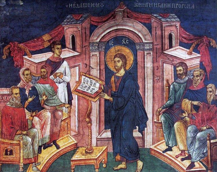 Η γιορτή της Μεσοπεντηκοστής και της Αγίας Γλυκερίας στον Ι.Ν. του Αγίου Διονυσίου εν Ολύμπω στο Βελβεντό | KOZANILIFE.GR