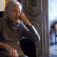 Άννα Βούλγαρη: Η ζωή και ο θάνατος της χρυσής κληρονόμου! Η απαγωγή και οι αγριότητες που την στοίχειωσαν