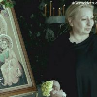 Παγκόσμια προβολή στο ΥουTube της ταινίας «Genocide – Μια αληθινή ιστορία»