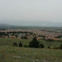 Παγκόσμια ημέρα Περιβάλλοντος στην Κοζάνη με 3ημερες δράσεις