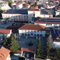 Κοινοβουλευτική ερώτηση των Βουλευτών ΣΥΡΙΖΑ Δυτικής Μακεδονίας για τη μεταφορά της δημόσιας ψυχιατρικής κλινικής