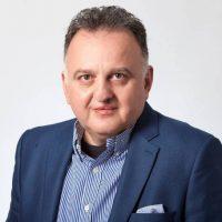 Νέος γενικός γραμματέας στο Δήμο Εορδαίας ο Σάββας Παπάζογλου