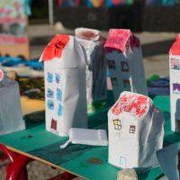 Η Δημοτική Κίνηση προτείνει την λειτουργία δωρεάν Θερινού Δημιουργικού Σχολείου από τον Δήμο Κοζάνης