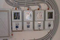 Διακοπή ρεύματος την Τετάρτη 20 Οκτωβρίου σε Δημοτικά Διαμερίσματα της Κοζάνης