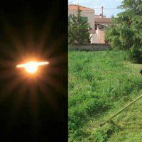 Ανακοίνωση του Δήμου Βοΐου για τις εργασίες καθημερινότητας στις κοινότητες του Δήμου