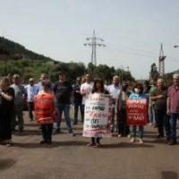 ΚΚΕ: Καθολική συμμετοχή των εργαζομένων της ΛΑΡΚΟ στη νέα απεργία ενάντια στις διαλυτικές μεθοδεύσεις