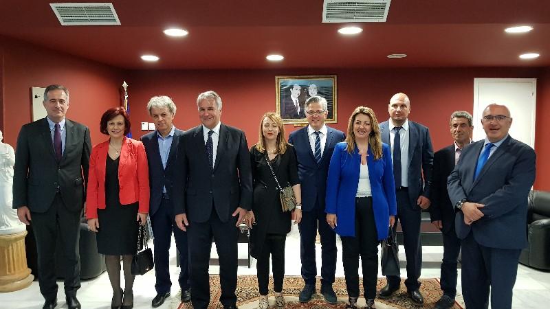 ΟΔΟΣ: εφημερίδα της Καστοριάς | Ι. Σκόρδας