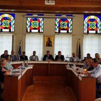 Δήμος Βοΐου: Πιθανή η διαγραφή Δημοτικού Συμβούλου από συνδυασμό της αντιπολίτευσης