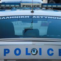 Κοζάνη: Συνελήφθη για κλοπή 61 περιστεριών και οικοδομικών υλικών από μάντρα