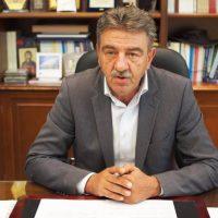 Δήμος Γρεβενών: Ορισμός Αντιδημάρχων από τον Δήμαρχο Γρεβενών Γιώργο Δασταμάνη