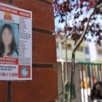 Τι κατέθεσε η 10χρονη Μαρκέλλα στους αστυνομικούς – Η παρατηρητικότητα της 10χρονης ξεσκεπάζει το κύκλωμα