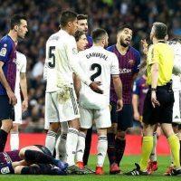 Στοίχημα: Αφιέρωμα στην επανέναρξη της La Liga