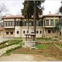 Τι λέει η Τεχνική Υπηρεσία της Ι. Μητροπόλεως Σερβίων και Κοζάνης για το Ιερό Παρεκκλήσι της Αγίας Αικατερίνης στο Επισκοπείο Κοζάνης