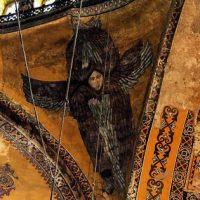 Όχι σε τζαμί η Αγιά Σοφιά – Επιστολή στην Ε.Ε. και συλλογή υπογραφών – Γράφει η Αντωνιάδου Αθηνά