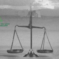 Green Tank: Πόσο δίκαιο είναι το Ταμείο Δίκαιης Μετάβασης; Νέα έκθεση