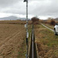 ΠΔΜ: Σε διπλή κατεύθυνση η προσπάθεια βέλτιστης αξιοποίησης των υδατικών πόρων στην περιοχή των Πρεσπών
