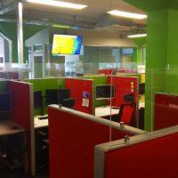 Θέσεις εργασίας στην Κοζάνη: Υπάλληλοι στην εξυπηρέτηση πελατών σε τηλέφωνο, email, chat στη Κοζάνη με γνώση Γερμανικής γλώσσας
