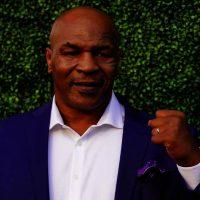 Μάικ Τάισον: Ο άλλοτε παγκόσμιος πρωταθλητής πυγμαχίας… μεγιστάνας της μαριχουάνας σήμερα