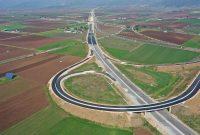 Το 2021 η έναρξη των έργων στο βόρειο τμήμα του Ε65, Τρίκαλα – Εγνατία