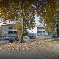 Πράσινο φως για την ενεργειακή αναβάθμιση σχολικών κτιρίων του Δήμου Σερβίων